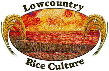 Lowcountry Rice Culture Project