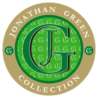The Jonathan Green Collection